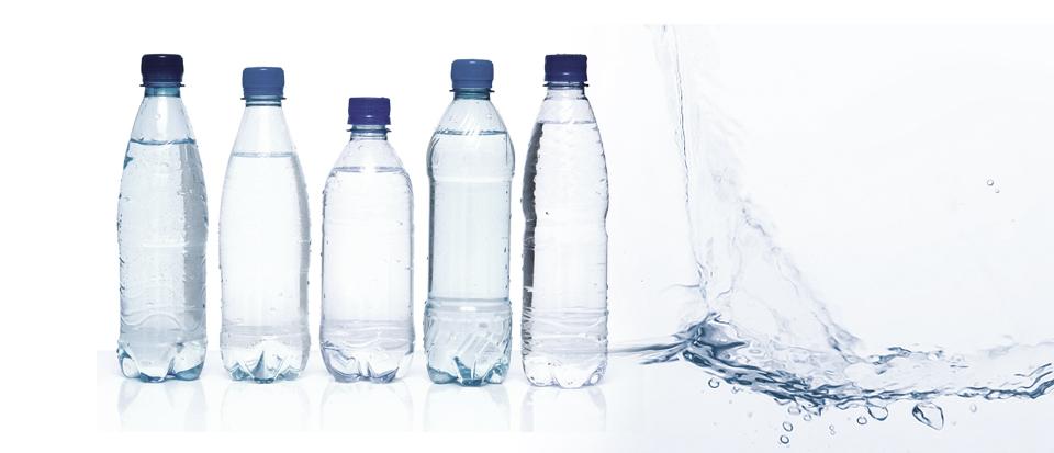 ساخت قالب بطری اب معدنی و نوشابه -ساخت قالب درب بطری