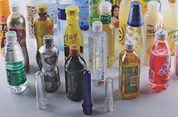 ساخت قالب درب بطری