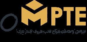 MPTE Co